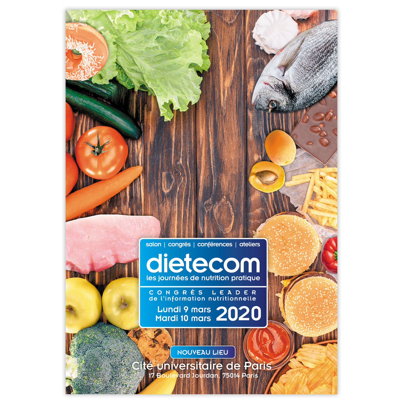 Couv-Dietecom-2020-Def