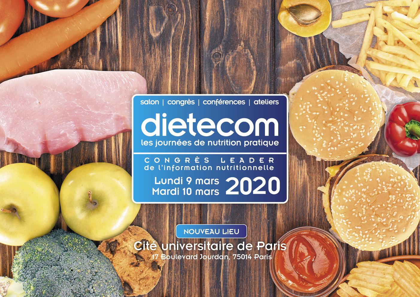 Couv Dietecom 2020 Paysage