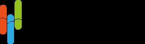 Linkednutri-logo-300x92-300x92