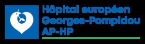 Logo_Centre_Hôpital-europeen-Georges-Pompidous-HEGP-min