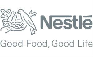 Nestle-logo_web