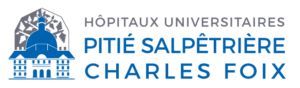 dim-elicit.fr-logo-psl-cfx-vecto-paysage-final
