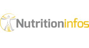 logo-nutrition-infos