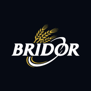 Logo Bridor - CMJN