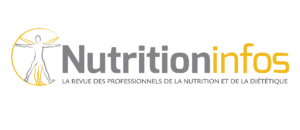 logo_nutritioninfo_2-1