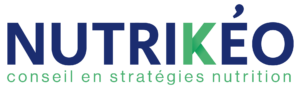nutrikeo_logo1_rgb_fr_alpha_hd