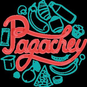 pagachey_logo_top