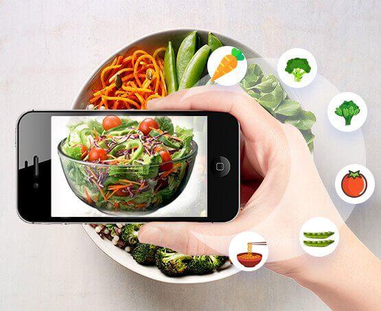 augmented-reality-food-menu-application-2