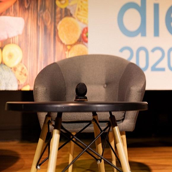 Dietecom 2020, 9th and 10th of March 2020, Cite Internationale Universitaire De Paris
